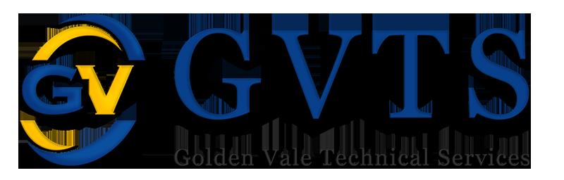 Golden Vale Technical Services