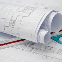 building-services-design